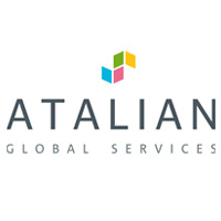 logo Atalian Global Services